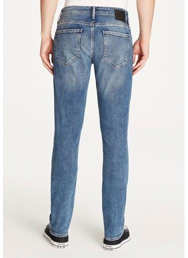 Mavi Pantolon | Jake - Skinny Mavi